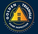 Golden Triangle Home Inspection, LLC